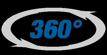ParmAnziani - Servizi Assistenziali 360°